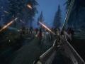 《骑士精力2》游戏截图-2小图