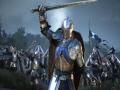 《骑士精力2》游戏截图-4小图