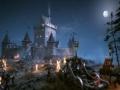 《骑士精力2》游戏截图-5小图