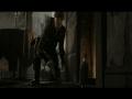 《僵尸部队4死亡战争》游戏截图