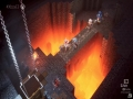 《我的世界地下城》游戏截图