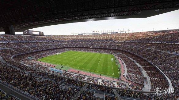 《实况足球2020》大发快乐十分11选5走势 截图