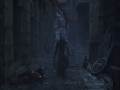 《博德之门3》5分排列3走势—5分快三截图