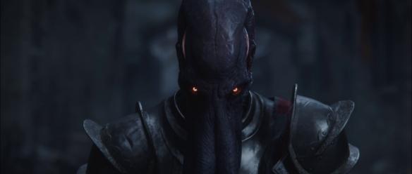 《博德之门3》游戏截图
