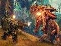 《无主之地3》游戏壁纸-7