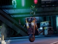《无主之地3》游戏壁纸-10