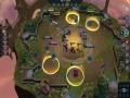 《云顶之弈》游戏截图-3
