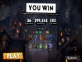 《刀塔霸业》游戏截图-2