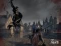 《征服者之刃》游戏壁纸-2