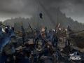 《征服者之刃》游戏壁纸-3