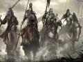 《征服者之刃》游戏壁纸-5