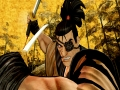 《侍魂:晓》游戏壁纸-5