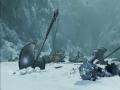 《符文2》游戏截图