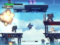 《硬核机甲》游戏壁纸-1