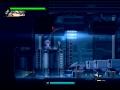 《硬核机甲》游戏壁纸-5