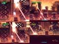 《硬核机甲》游戏壁纸-7
