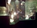 《我的朋友佩德罗》游戏壁纸-4