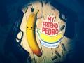 《我的朋友佩德罗》游戏壁纸-8