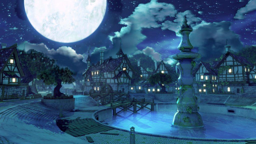 莱莎的炼金工房:常暗的女王与秘密的隐居处/Atelier Ryza: The Queen of Eternal Darkness and the Secret Hideout插图