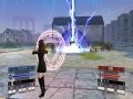 《火焰纹章:风花雪月》游戏截图-2