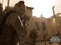 《使命召唤16:现代战争》游戏壁纸-3