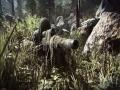 《使命召唤16:现代战争》游戏壁纸-4
