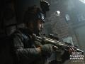 《使命召唤16:现代战争》游戏壁纸-5