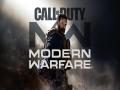 《使命召唤16:现代战争》游戏壁纸-8