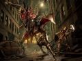 《噬血代码》游戏壁纸-5