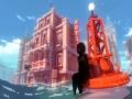 《孤独之海》游戏壁纸-1