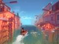《孤独之海》游戏壁纸-2