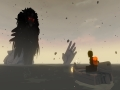《孤独之海》游戏壁纸-7