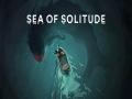 《孤独之海》游戏壁纸-8