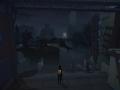 《孤独之海》游戏截图-2