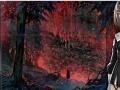 《死亡终结 re;Quest 2》游戏截图