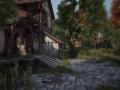 《九劫曲:诅咒之地》游戏壁纸-5