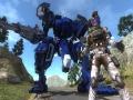 《地球防卫军5》游戏壁纸-1