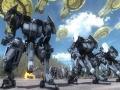 《地球防卫军5》游戏壁纸-3