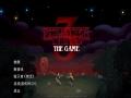 《怪奇物语3游戏版》汉化截图