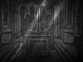 《伊拉图斯死之主》游戏壁纸-1