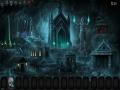 《伊拉图斯死之主》游戏壁纸-3