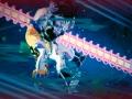 《龙珠Z:卡卡罗特》UU快3-大发UU快三截图-3
