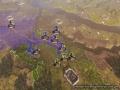 《三国志14》游戏截图