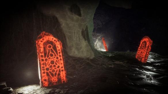 《阿普索夫:诸神终结》游戏截图