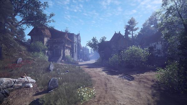 《国王的恩赐2》游戏截图