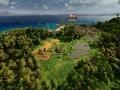 《海商王4》游戏截图-6小图