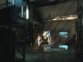 《重生边缘》游戏截图