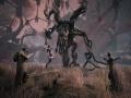 《遗迹:灰烬重生》游戏壁纸-1