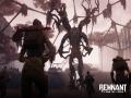 《遗迹:灰烬重生》游戏壁纸-4