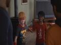 《奇异人生2》大发快乐十分11选5走势 截图-2